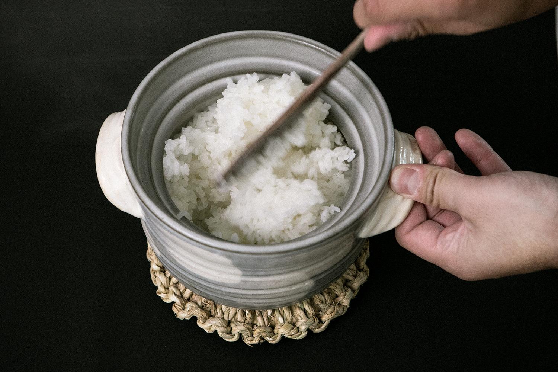 たじまのお米