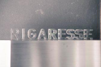 リガレッセ