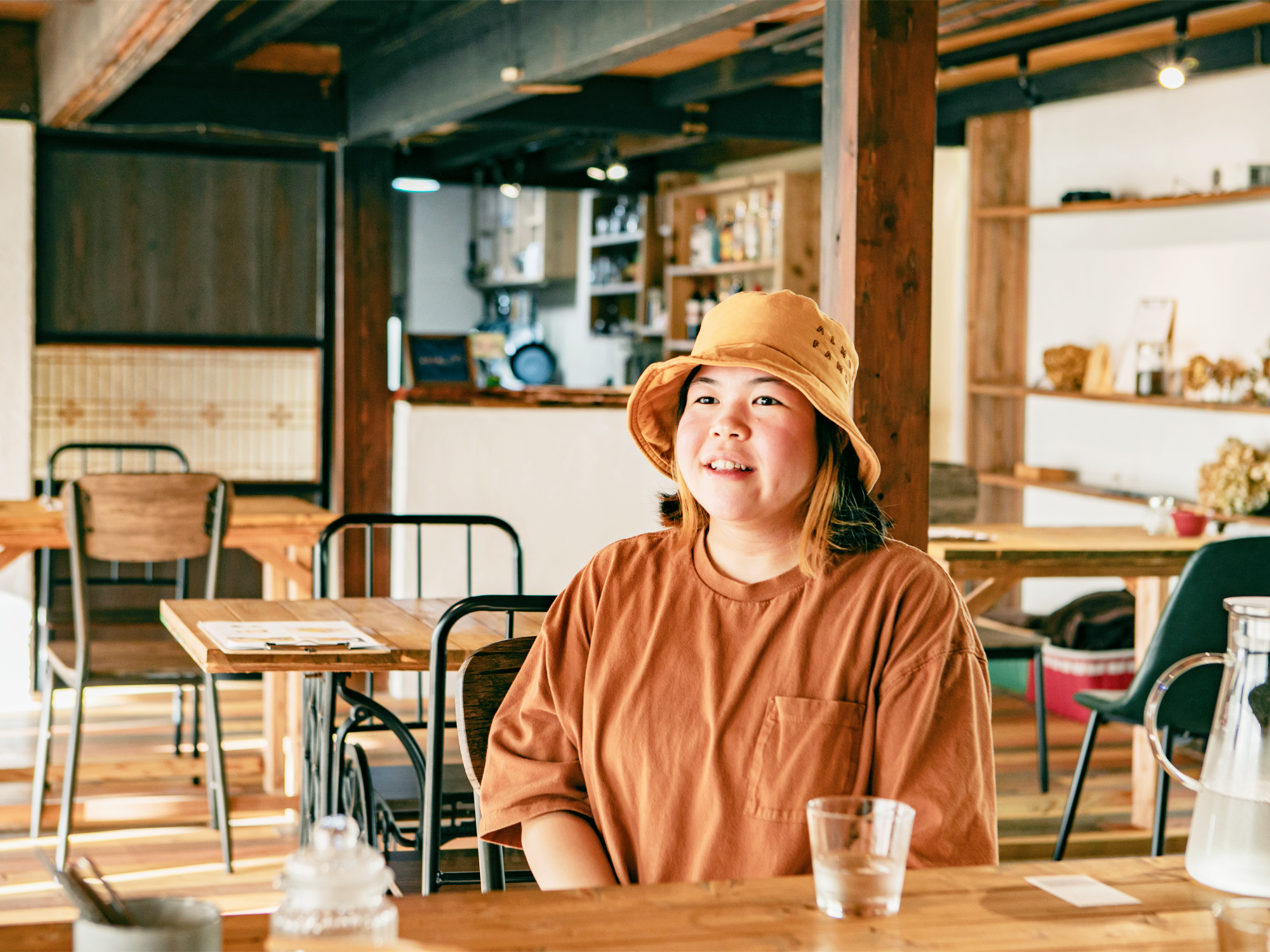 Cafe Fika