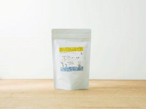 ヤマニ製茶 カモミール&ラベンダー 紅茶