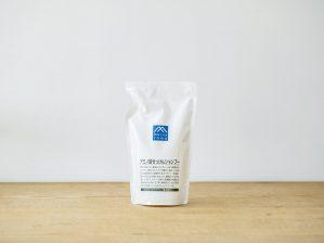 松山油脂 M-mark アミノ酸せっけんシャンプー 詰替用